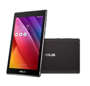 Picture of ASUS Z170C 7in IPS Sofia 3G-R C3200RK QC 1G 16G EMMC 0.3M&2M Android 5.0 QWERTY