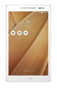 Picture of ASUS Z380M-6L019A MTK 8163 Quad-core 1.3 GHz 2G 8in IPS Android M 16G EMMC 2M+5M
